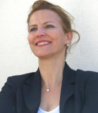 Anne Caspari