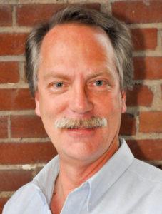 Dan Mezick